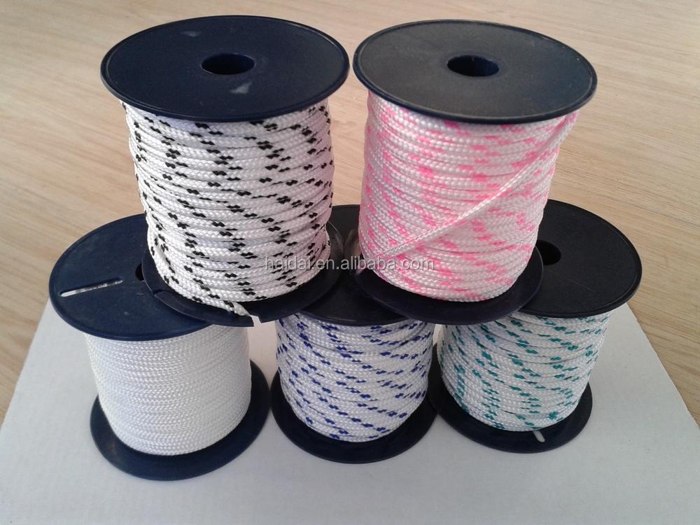 Corde nylon tress Achat en ligne ou dans notre magasin