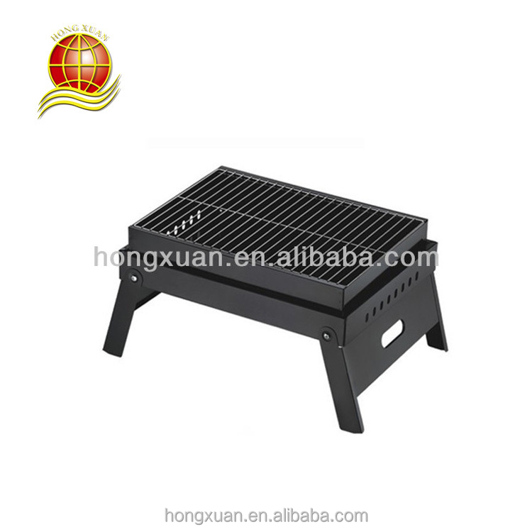 Elegant Homemade Charcoal Grill For Sale, Homemade Charcoal Grill For Sale  Suppliers And Manufacturers At Alibaba.com