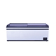 Top quality chest freezer aht paris with factory price