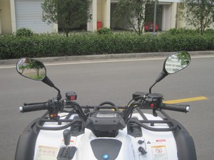 Atv 400 4x4, Atv 400 4x4 Suppliers and Manufacturers at