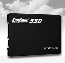 Free shipping Superslim 7mm/9.5mm metal laptop&desktop 2.5″ SSD Hard Drive Disk with cache128Mb internal 128GB SSD SATAIII 6Gb/S