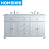 HOMEDEE used bathroom vanity craigslist,wooden Bathroom vanity cabinets