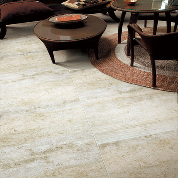 60 Matte Rustic Porcelain Floor Tiles