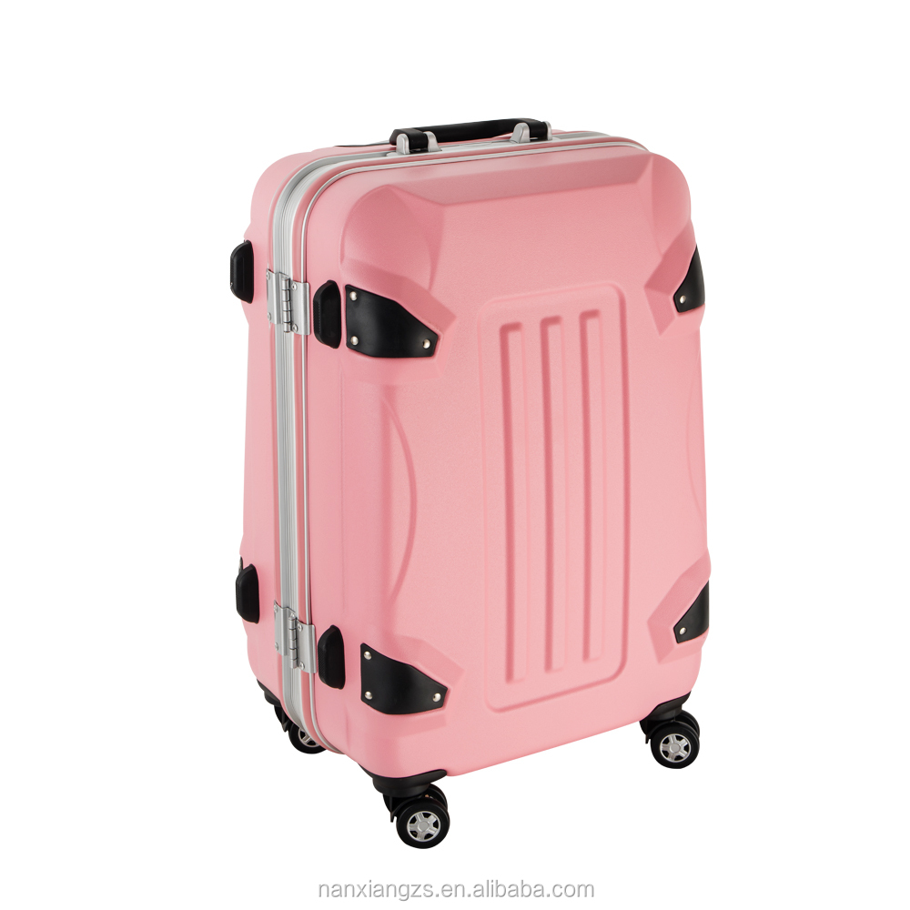Luggage Abs Plastic Materials, Luggage Abs Plastic Materials ...