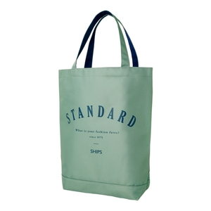 Wholesale reusable custom logo letter grocery and shopping nylon tote bag