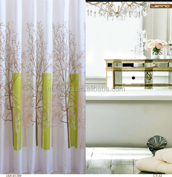 new design home goods shower curtain with shower curtainbath curtains
