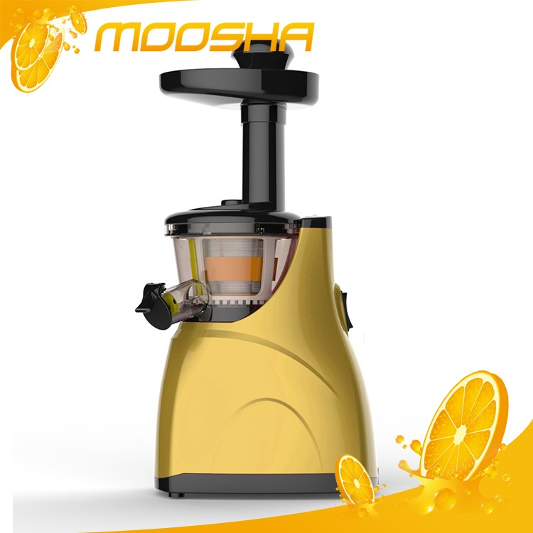 juicer mixer grinder outback menu with prices