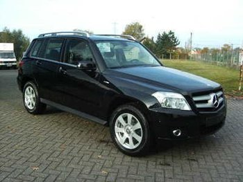 mercedes glk 220 cdi black buy used cars product on. Black Bedroom Furniture Sets. Home Design Ideas