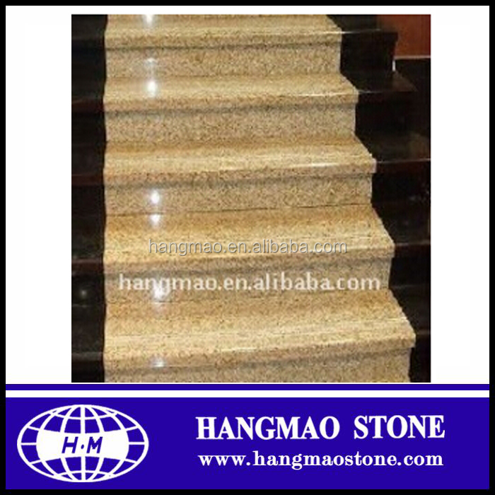 Natural Stone Stair Tread, Natural Stone Stair Tread Suppliers And  Manufacturers At Alibaba.com