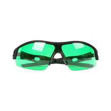 LED Grow Light Room Glasses Goggles for Hydroponics