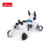 Rastar plastic toy radio control robot dog for sale