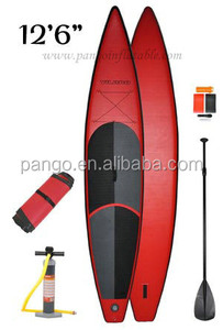 "12'6 "" naish sup paddle /surf jet for sale"