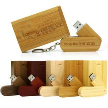 wooden u disk USB flash disk Actions hs usb flash disk driver 1gb 2gb 4gb 8gb 16gb 32gb usb flash disk,usb drive gift,promotion