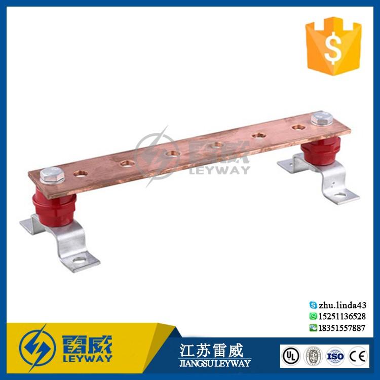 Finden Sie Hohe Qualität Erdung Hersteller und Erdung auf Alibaba.com