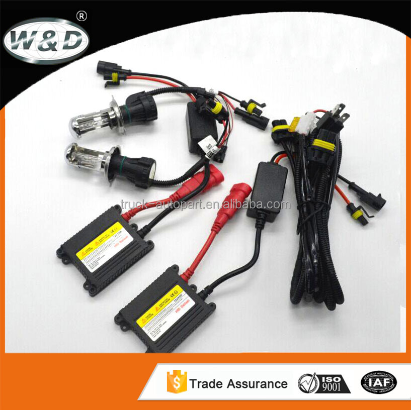 12v 35w wiring harness controller hid reader 12v 35w wiring harness controller hid, 12v 35w wiring harness 12V DC Battery at gsmx.co