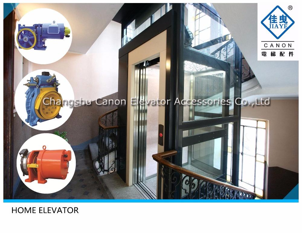cargo lifts platform for residential homes legacy stiltz elevators. Diy Home Elevator  Thrucar    Diy Home Elevator Plans  Ana White