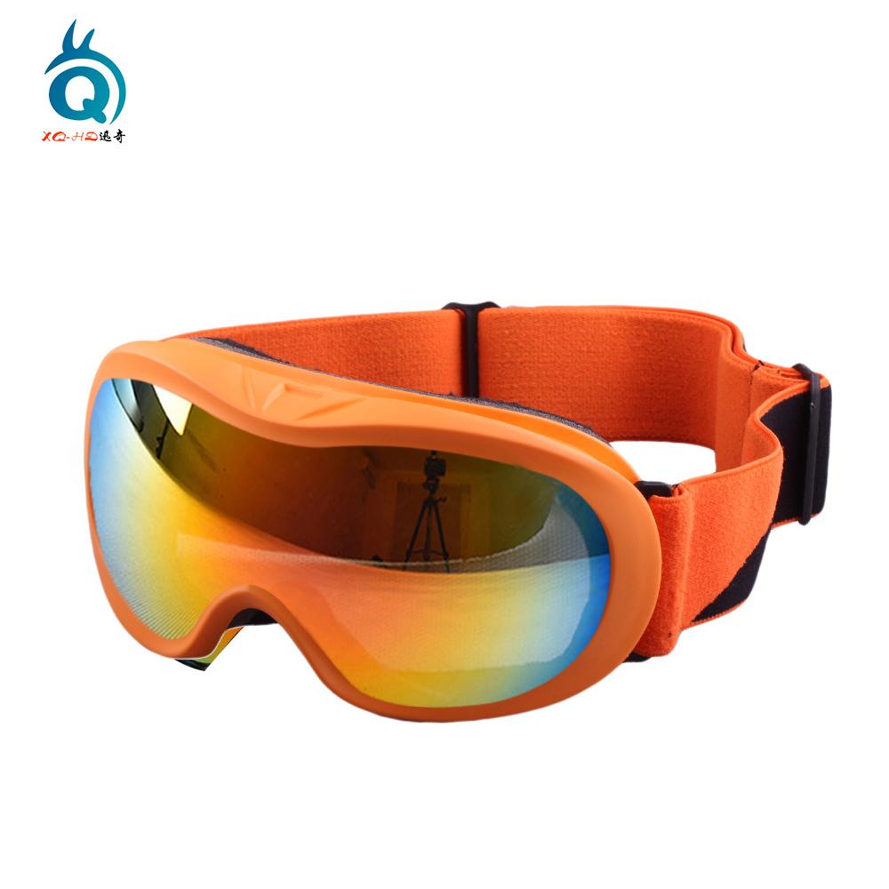 21634923b94f China skis goggles in wholesale 🇨🇳 - Alibaba