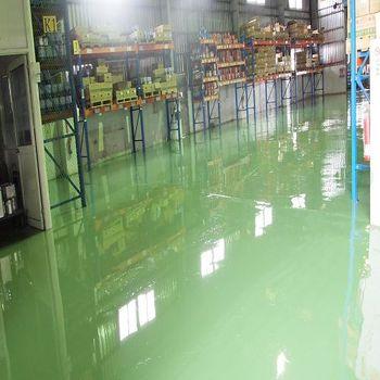 Pool Waterproofing Paint Epoxy Terrazzo Flooring Floor 3d Painting Buy Pool Waterproofing Paint Epoxy Terrazzo Flooring Floor 3d Painting Product On