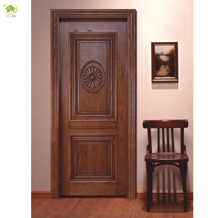 Wooden Doors Men Door Wooden Doors Men Door Suppliers and Manufacturers at Alibaba.com