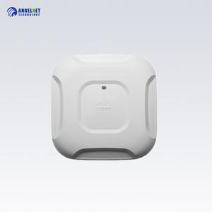 Cisco Aironet 3700 Series Wireless AP AIR-CAP3702I-H-K9