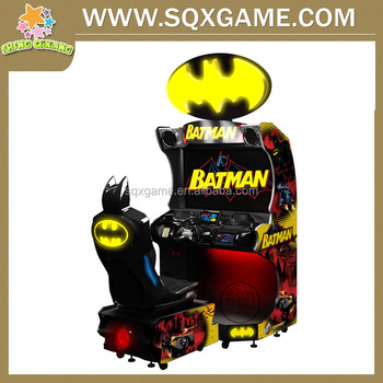 South Africa Simulator Arcade Car Racing Game Machine For ...