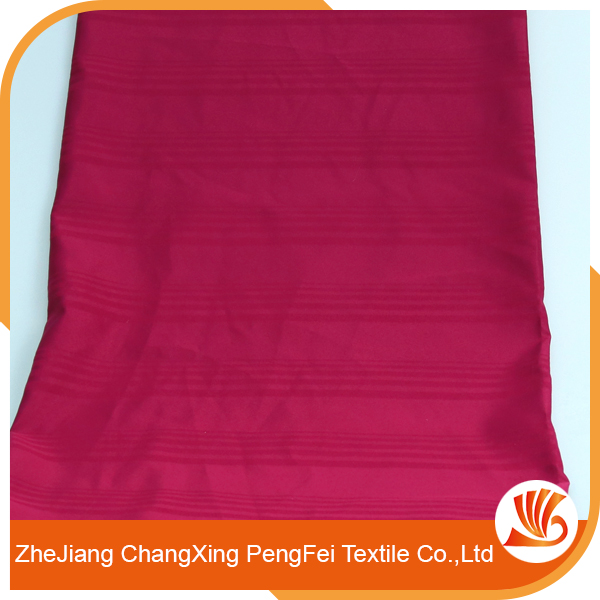China textile factory wholesale fabric for making clothes