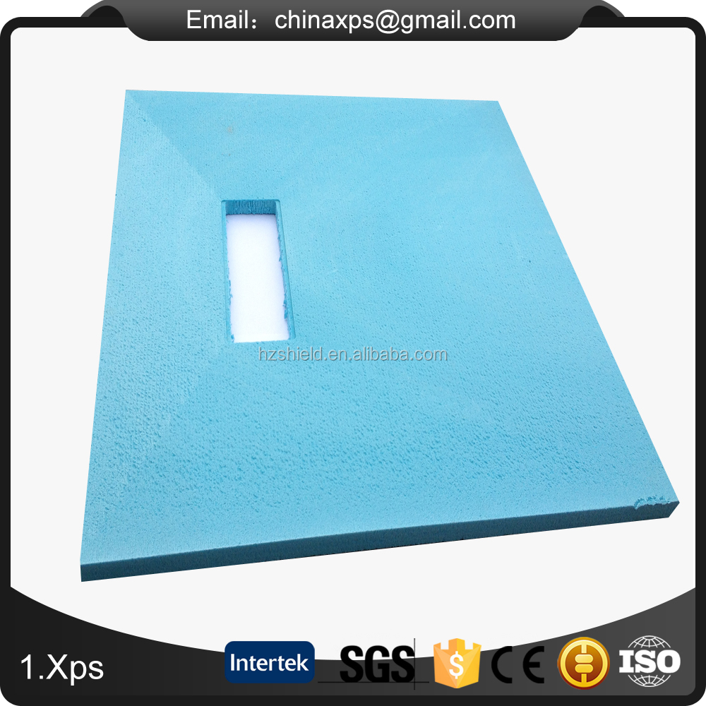 Lightweight Xps Shower Tray, Lightweight Xps Shower Tray Suppliers ...
