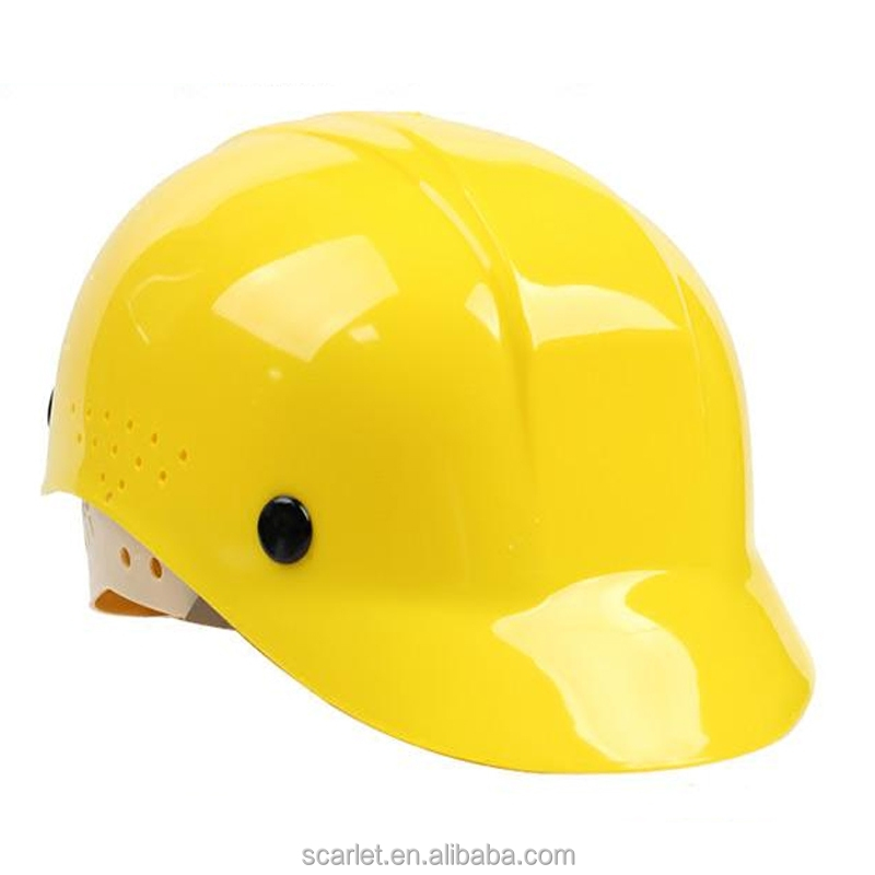 a safety helmet :FOR SALE TOP QUALITY industrial safety helmet safety helmet china