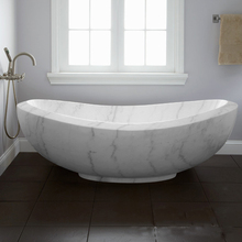 Beautiful Shallow Bathtub, Shallow Bathtub Suppliers And Manufacturers At Alibaba.com