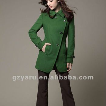 Ladies coats sale online – Novelties of modern fashion photo blog
