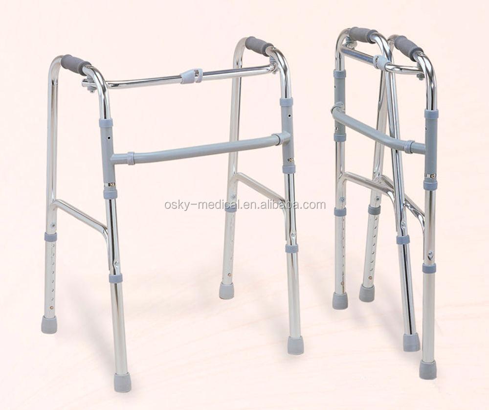 Catálogo de fabricantes de Discapacitados Andadores de alta calidad ...