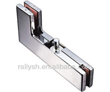 Stainless steel glass patch fitting door accessories buy glass stainless steel glass patch fitting door accessories planetlyrics Choice Image