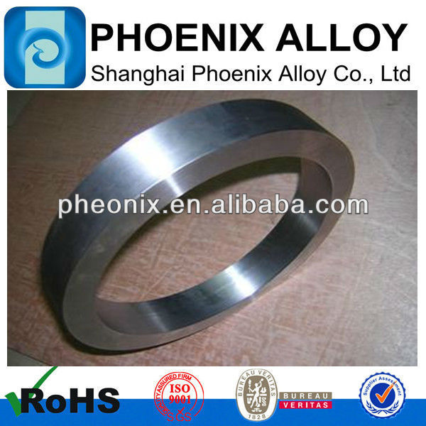 nickel alloy 400 forging ring monel