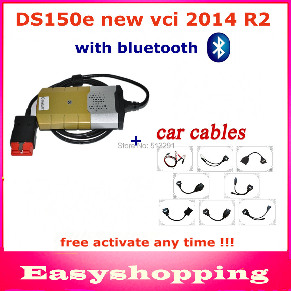 bluetooth delphi ds150e diagnostic for trucks cars delphi html autos weblog. Black Bedroom Furniture Sets. Home Design Ideas