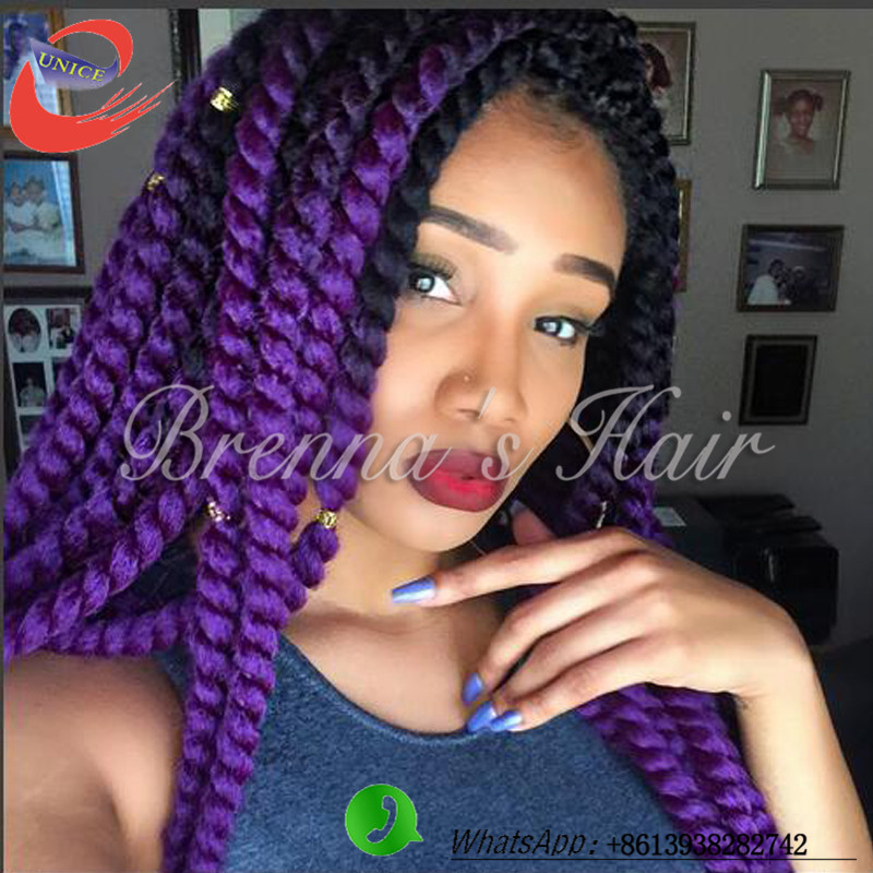 Fabulous Types Of Hair Extensions For Twists New Fashionable Haircut Hairstyles For Men Maxibearus