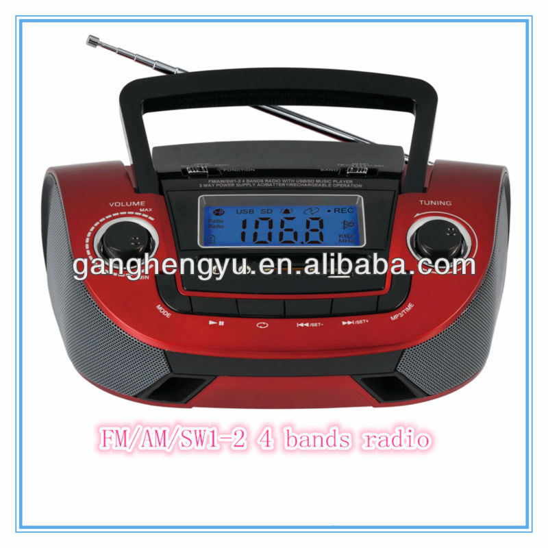 Digital Bathroom Radio, Digital Bathroom Radio Suppliers And Manufacturers  At Alibaba.com
