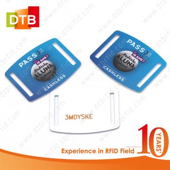 Rewritable Mini Writable Mifare Classic 1k Rfid Smart Card - Buy Writable  Mifare 1k Card,Rewritable Rfid Card,Rfid Smart Card Product on Alibaba com
