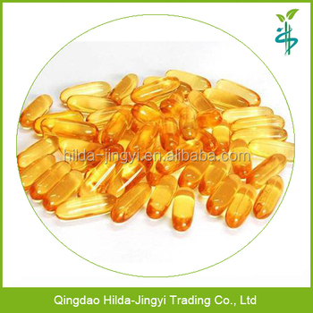 Wholesale high quality omega 3 fish oil capsules buy for High quality fish oil