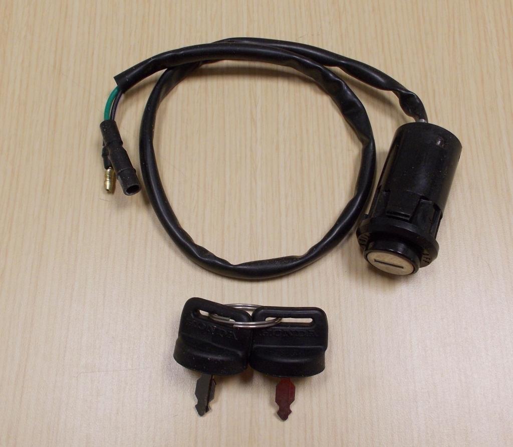 Cheap Blank Keys Honda, find Blank Keys Honda deals on line