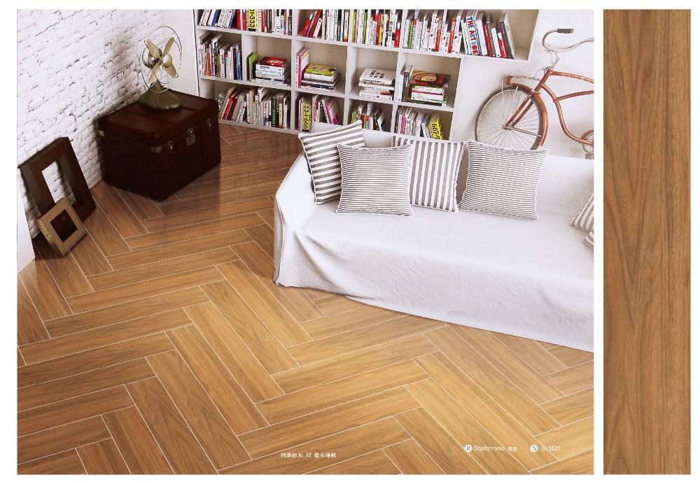 Houtlook Tegels Buiten : Tegels die eruit ziet als houten vloeren houtlook tegels voor