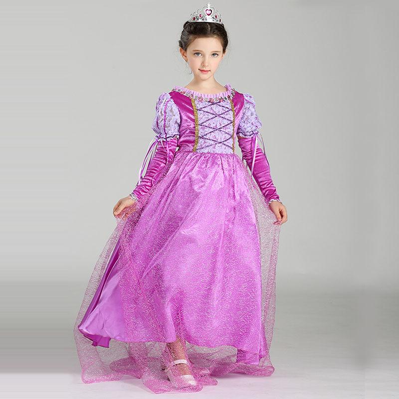Venta al por mayor vestido de noche vieja-Compre online los mejores ...