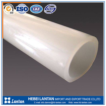 best quality DN 16-32mm Anti corrosion pex pipe