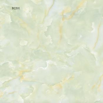 Hot Sale Cheaper Green Colour Floor Tiles Bangladesh Price Ceramic