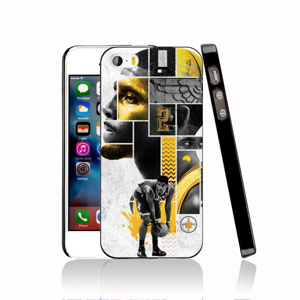 2903e90aa07e Kyrie Irving Phone Case Related Keywords   Suggestions - Kyrie ...