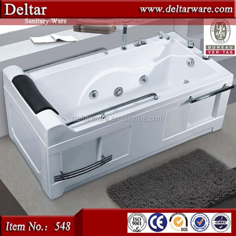 different size 52 inch bathtub,lowes walk in bathtub with shower