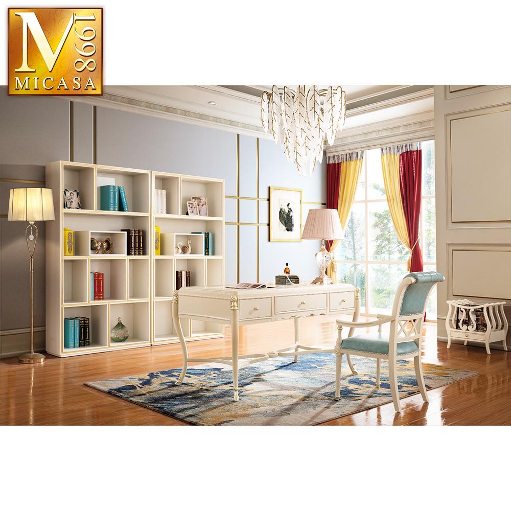 Finden Sie Hohe Qualität Italienische Klassische Büromöbel ...