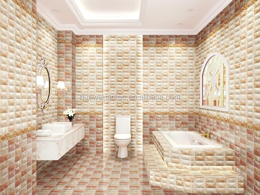 2016 Latest Design Granite Tiles Price Philippines Ceramic ...