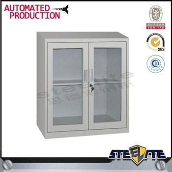 Small Glass Cabinet/living Room Cabinet Design/children Toys Storage  Cabinets