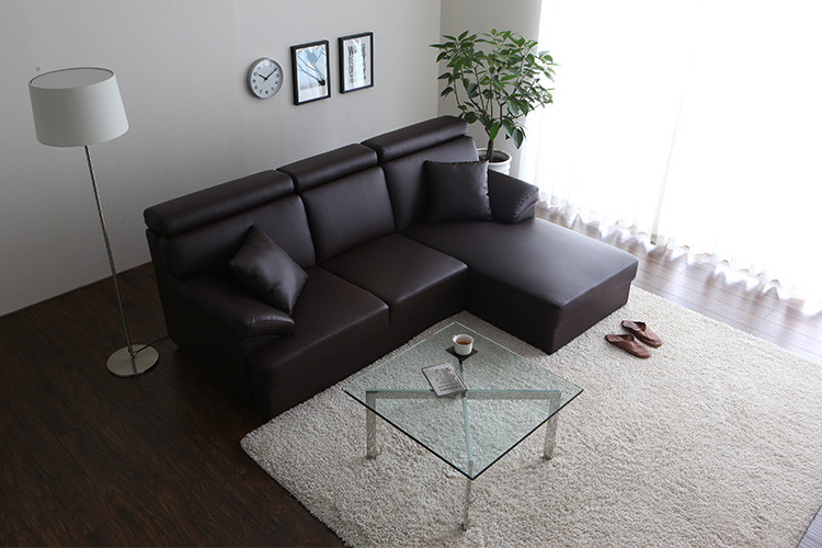 Remarkable Top Selling Advanced Bedroom Used Black White Leather Sofa Buy Leather Sofa Used Leather Sofa Black And White Leather Sofa Product On Alibaba Com Machost Co Dining Chair Design Ideas Machostcouk
