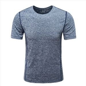 4065a0a4 Dri-fit Shirts Wholesale, Shirt Suppliers - Alibaba